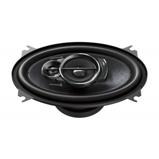 Pioneer TS-A4633i - 4x6 inch speakers