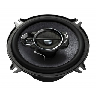 Pioneer TS-A1333i - 13cm speakers