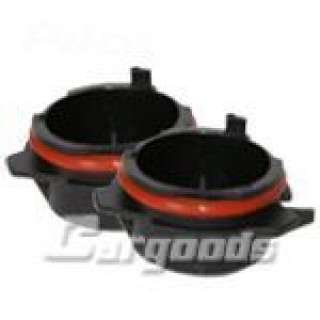 Xenon Adapter BMW E39, Opel Astra G - NS-12