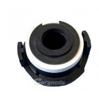 Xenon Adapter BMW 3-Serie E46  - NS-08