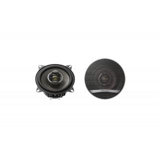 Pioneer TS-E1002i - 10cm Speakers