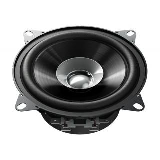 Pioneer TS-G1031i - 10cm Speakers