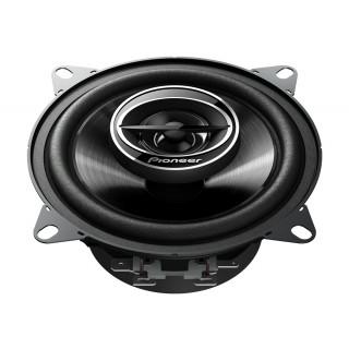 Pioneer TS-G1032i - 10cm Speakers