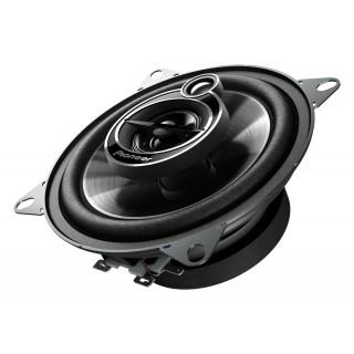 Pioneer TS-G1033i - 10cm Speakers