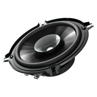 Pioneer TS-G1331i- 13cm Speakers