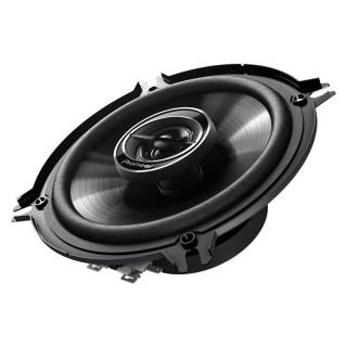 Pioneer TS-G1332i - 13cm Speakers