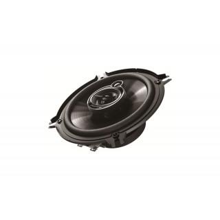 Pioneer TS-G1333i - 13cm Speakers