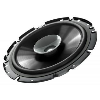 Pioneer TS-G1731i - 17cm Speakers