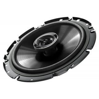 Pioneer TS-G1732i - 17cm Speakers