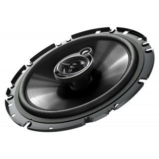 Pioneer TS-G1733i - 17cm Speakers