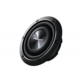 Pioneer TS-SW2002D2 - 10 inch Subwoofer