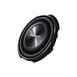 Pioneer TS-SW3002S4 - 12 inch Subwoofer