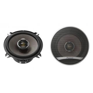 Pioneer TS-E1302i - 13cm Speakers