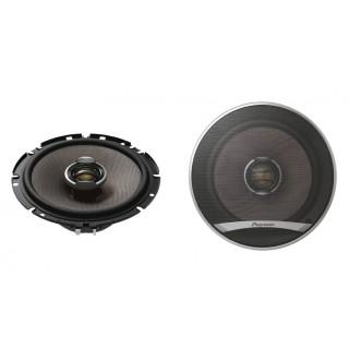 Pioneer TS-E1702i - 17cm Speakers