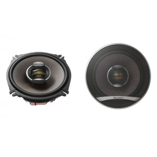 Pioneer TS-E1702IS - 17cm Speakers